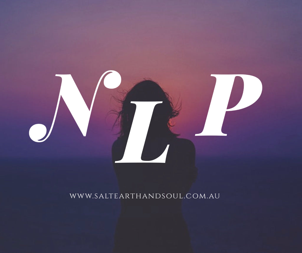 You down with NLP (Yeah you know me!)
