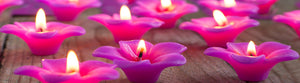 Awareness Blessing is a transfer of awareness energies
