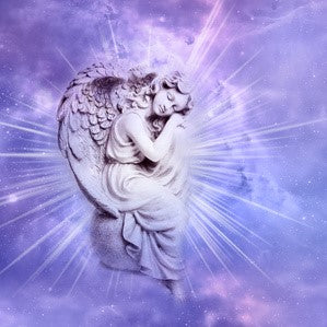 Archangel Ariel 2026 - by Distance Attunement – Audio attunements