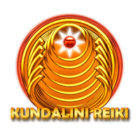 KUNDALINI REIKI - LEVEL 1 - DISTANCE COURSE - WITH CERTIFICATE (PDF) - OneMaster (OM)