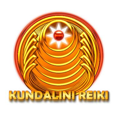 KUNDALINI REIKI 2024- LEVEL 3 - DISTANCE COURSE - WITH CERTIFICATE (PDF)