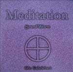 MEDITATION SOUNDWEAVE CD2 - Now in mp3 format