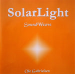 SOLARLIGHT SOUNDWEAVE CD4 - Now in mp3 format