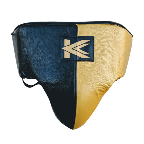 Killa Elite Groin Protection