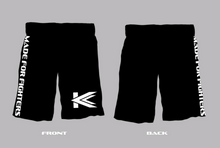Killa Professional Elite Training Shorts