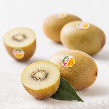 Zespri Gold Kiwi 5PC