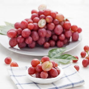 USA Seedless Sweet Celebration Grapes /kg