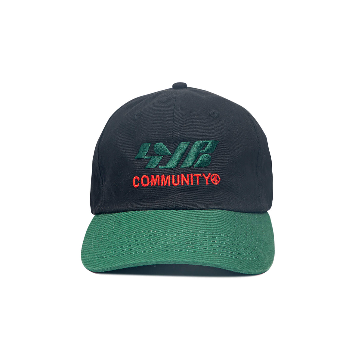 "<img src=""hat.jpg"" alt=""baseball cap with embroidery"">"