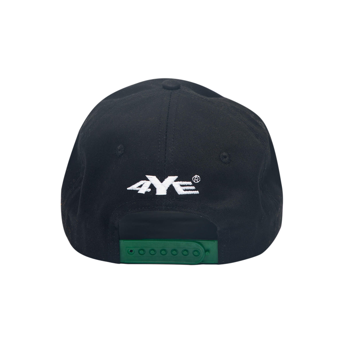 "<img src=""hat.jpg"" alt=""snapback cap with embroidery"">"