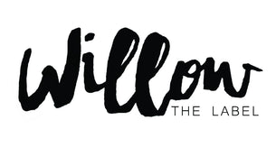 Willow The Label