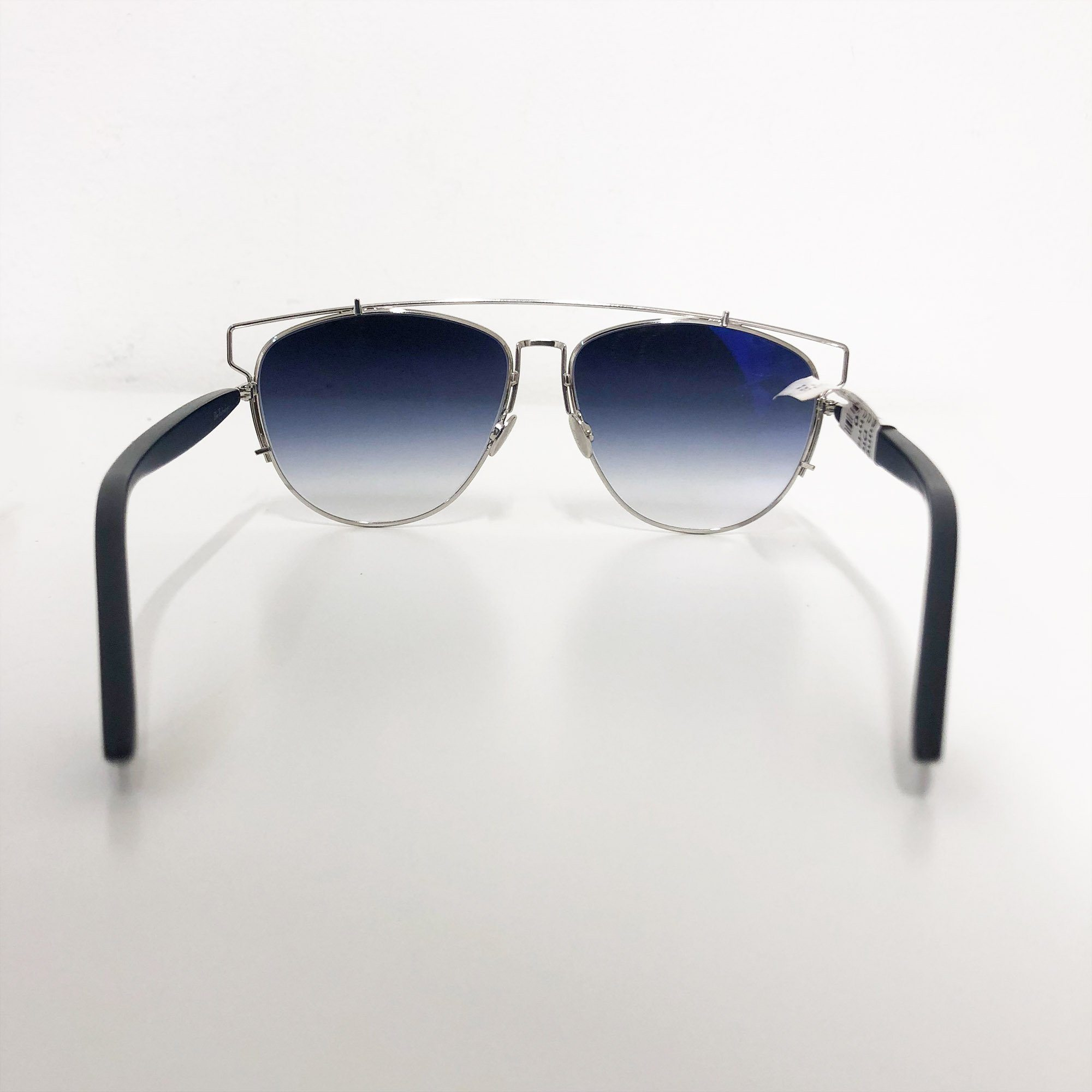 Christian Dior Diortechnologic Sunglasses