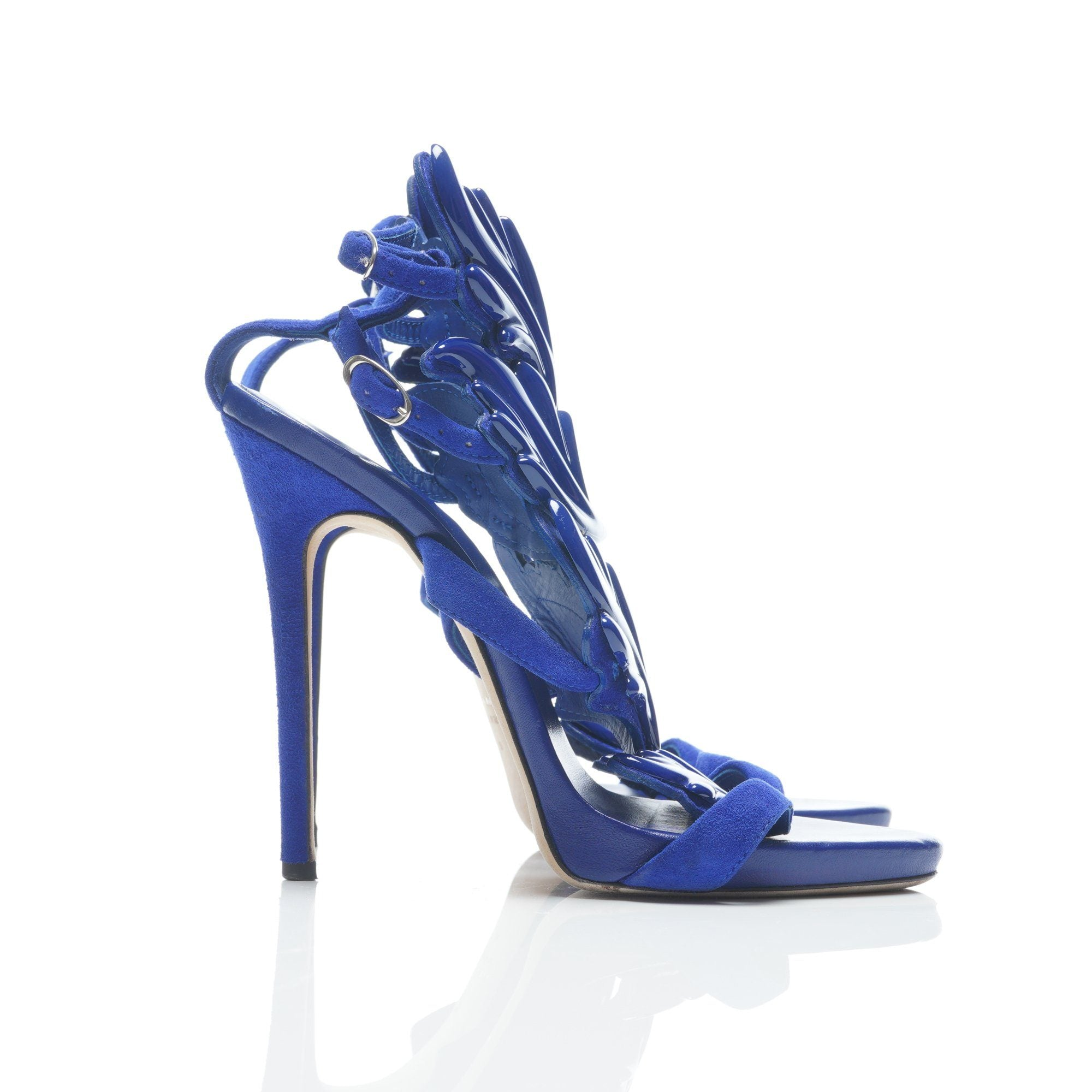 6a00b6cb9f6e ... where can i buy giuseppe zanotti coline cruel wing sandals fb17c c660a