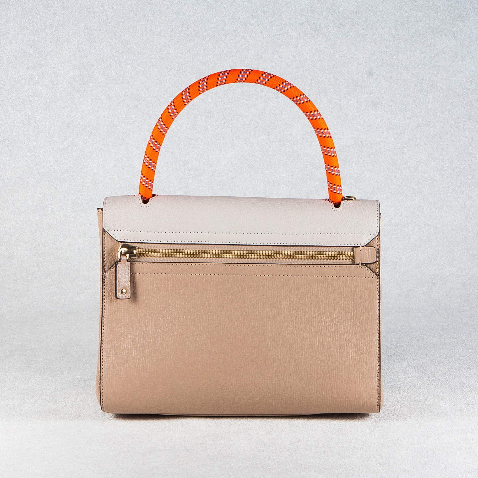 Anya Hindmarch 'Bathurst' handbag