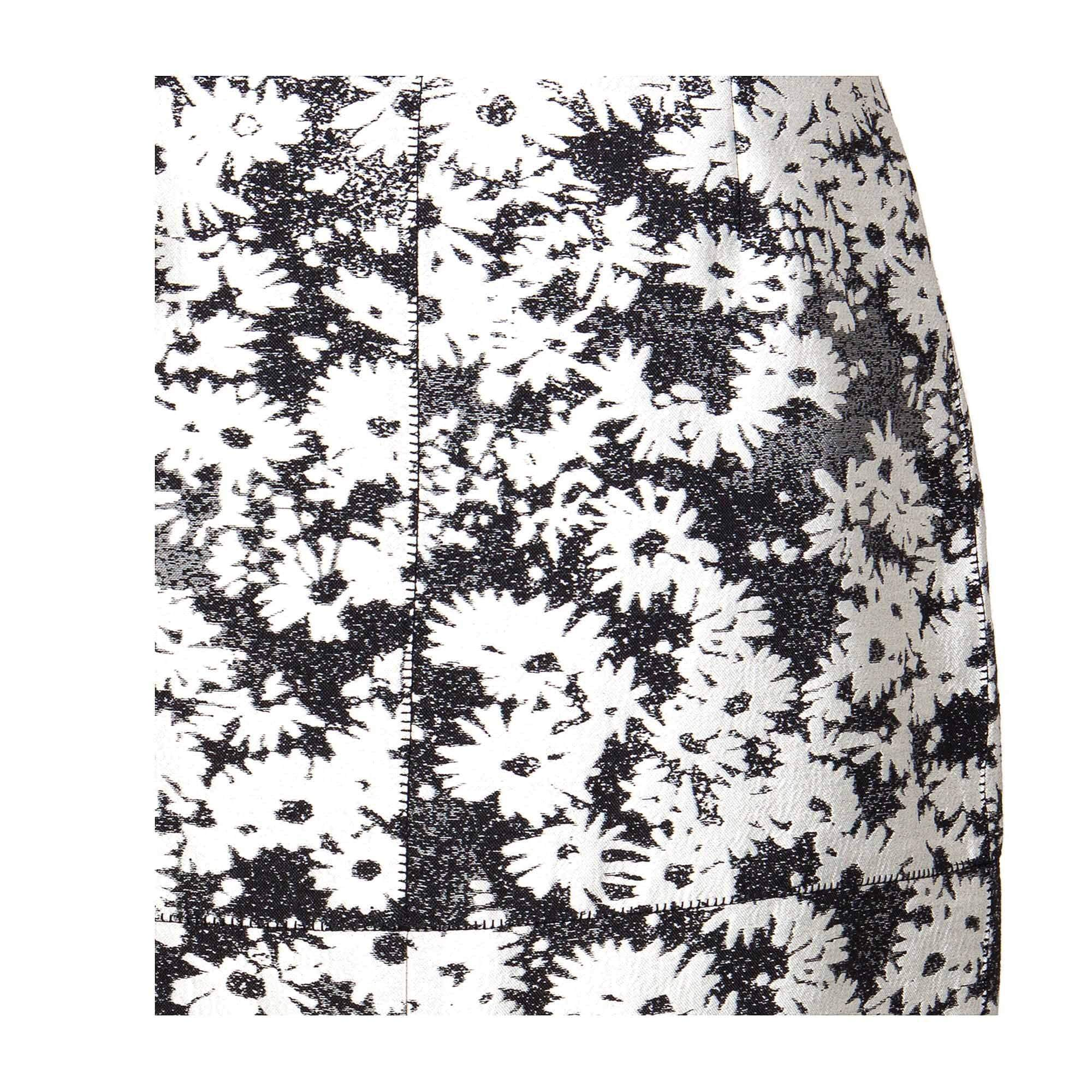Stella McCartney Print Skirt