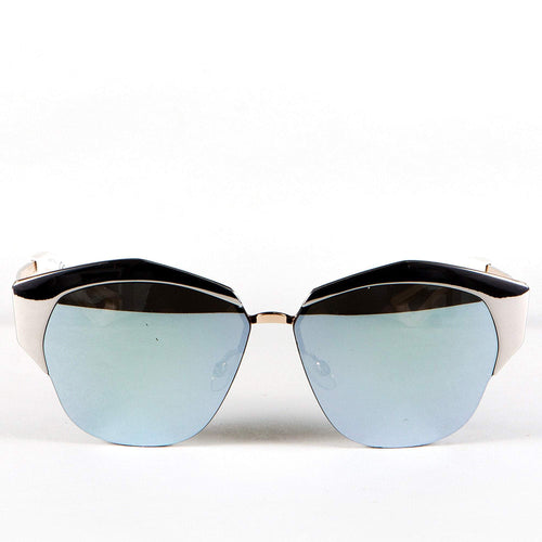 Christian Dior Mirror Sunglasses