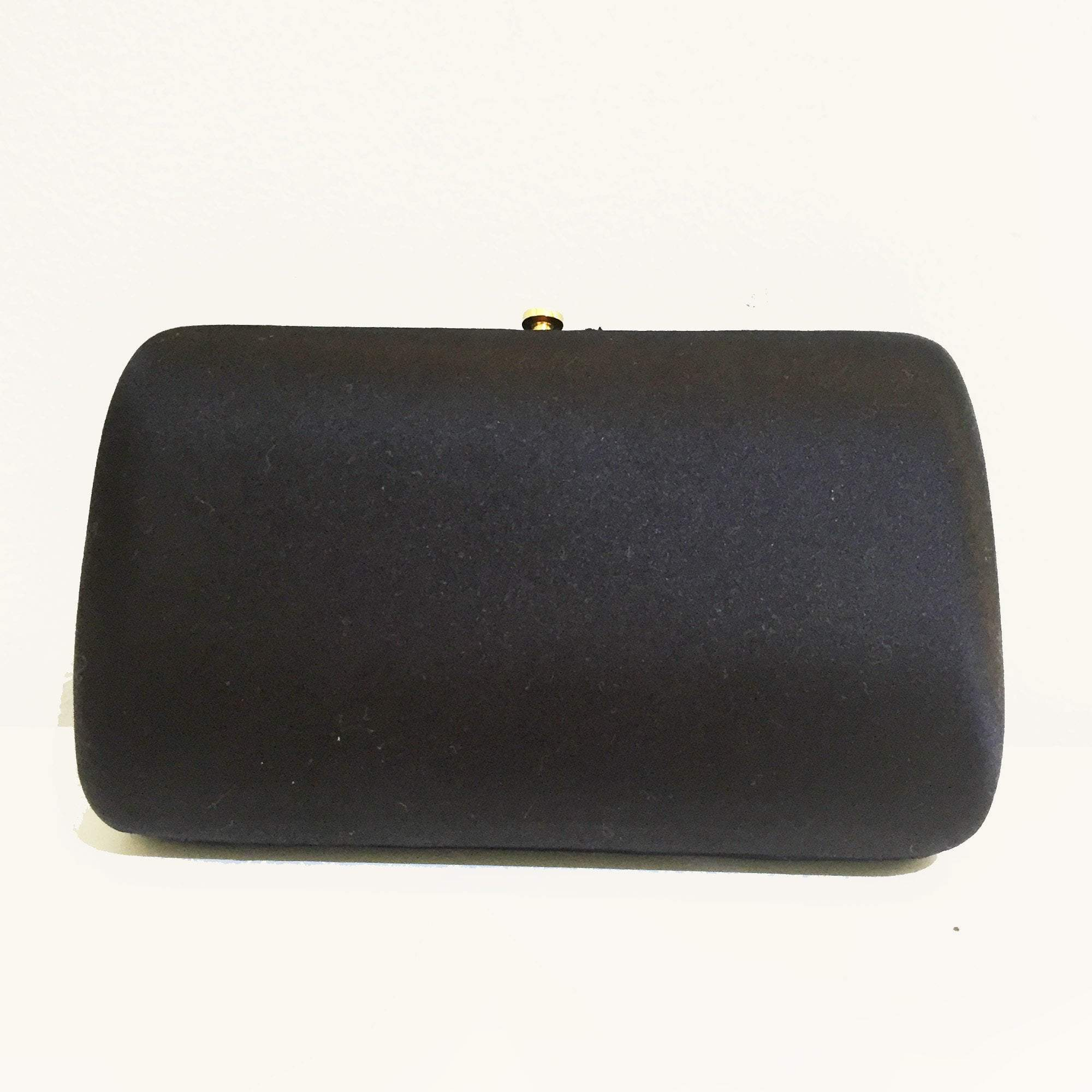... norway prada satin evening clutch bag garderobe a942b afe8b cheap  womens saffiano ... 50fd79dd05