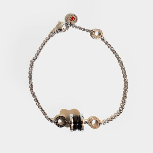 Bulgari Save The Children Bracelet