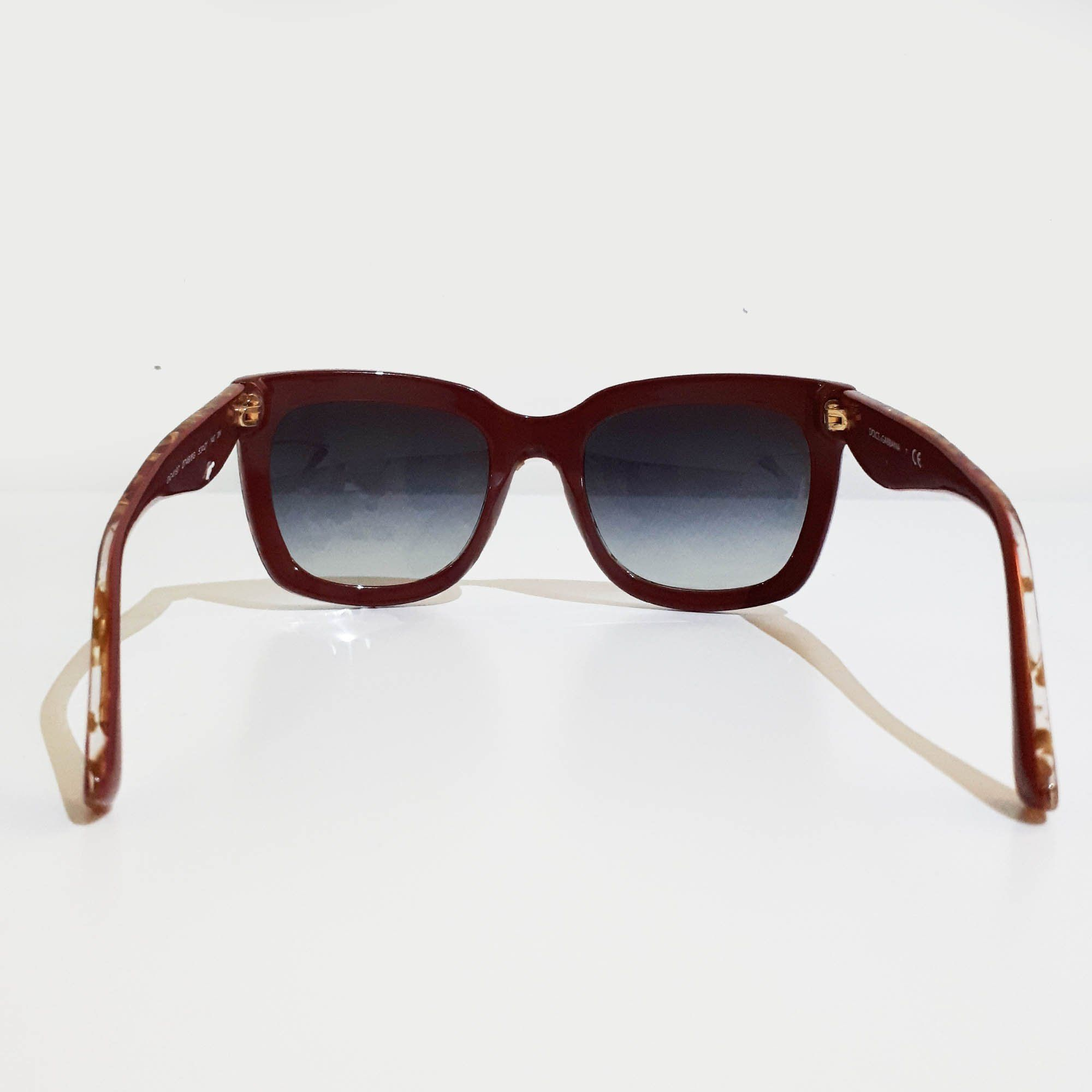 018b515db3f9 Dolce And Gabbana Sunglasses Online Australia