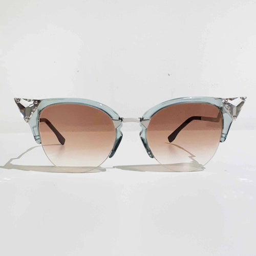 Fendi Iridia Sunglasses