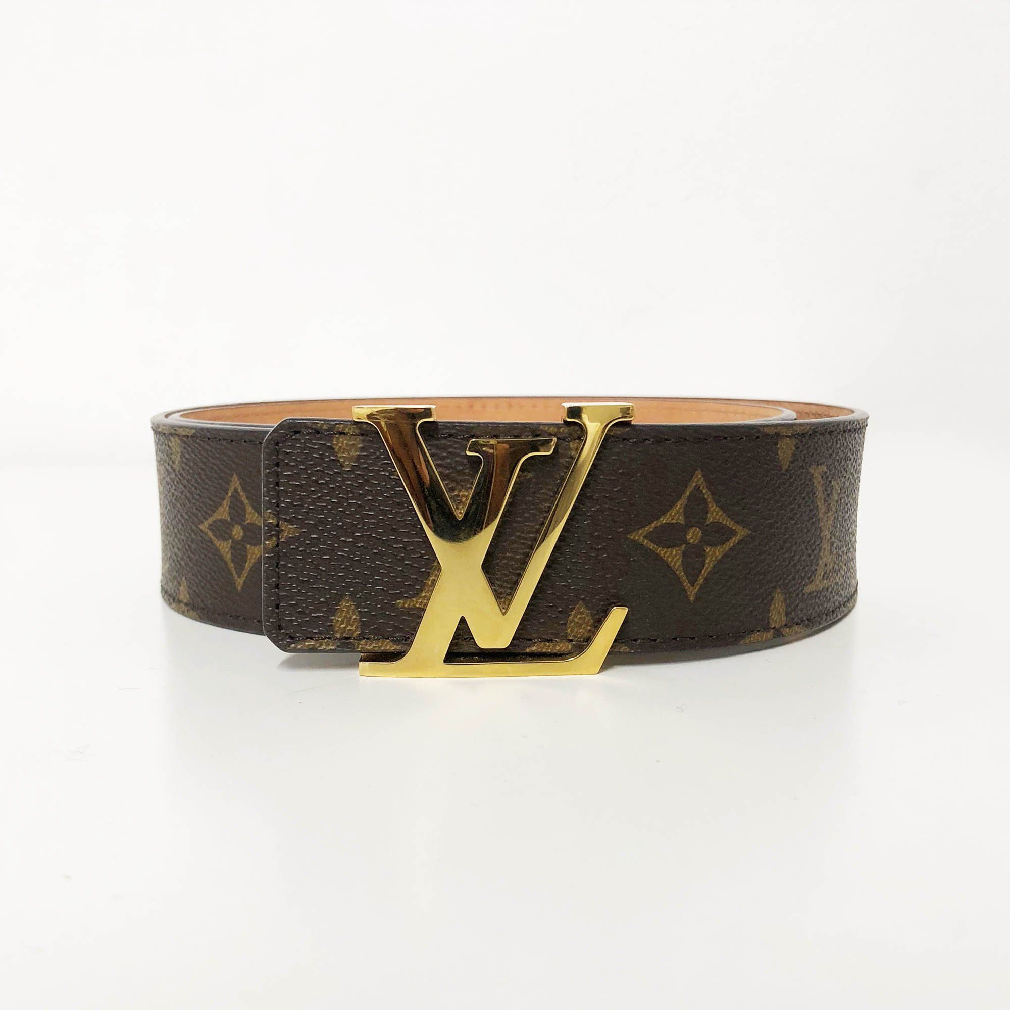 eaafe3f143dd Louis Vuitton Belts On Sale - Best Belt 2018