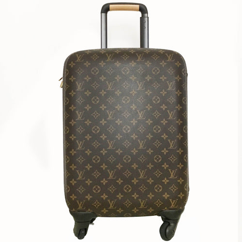 Louis Vuitton monogram Zephyr 55