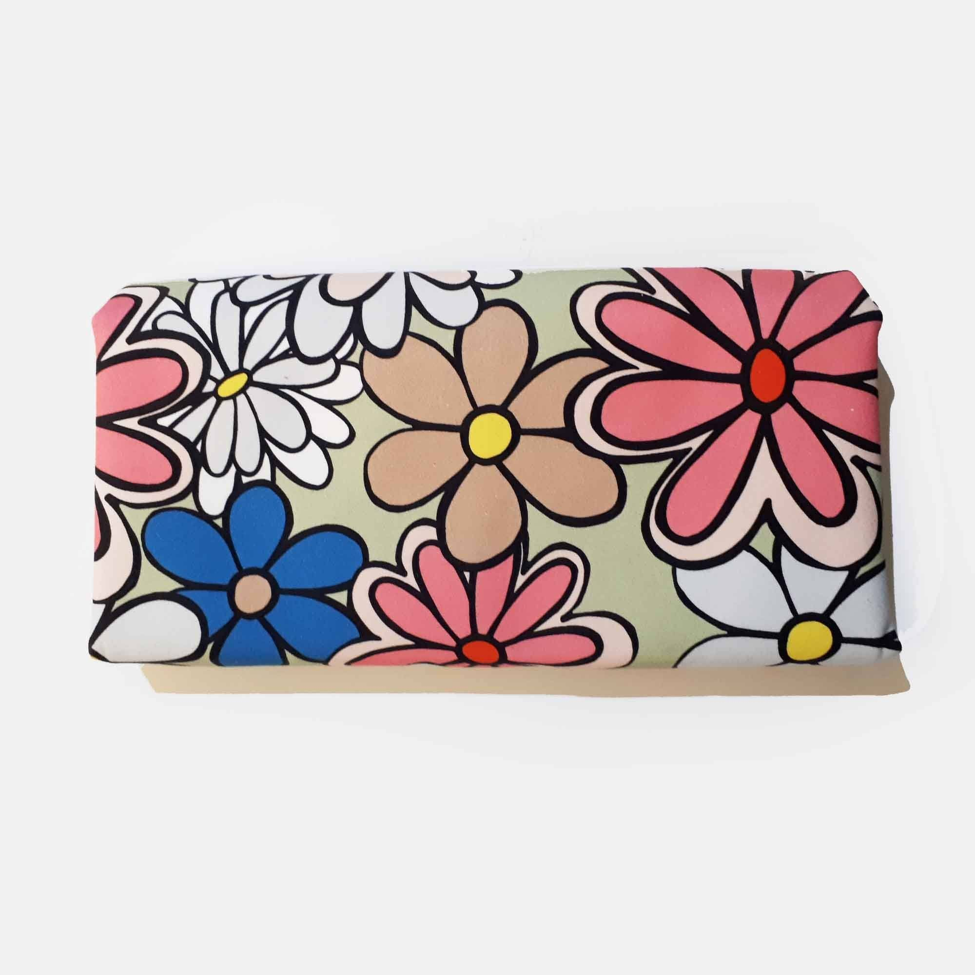 Roger Vivier Small Ines Clutch Bag