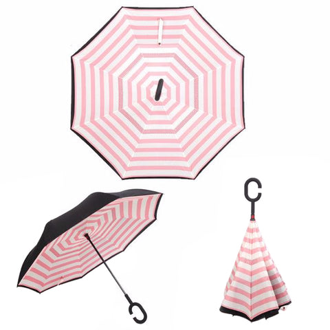 Astrid Umbrella Umbrellas Brolly Brolley Rain Wet Wind Shelter Protection Online Buy Store