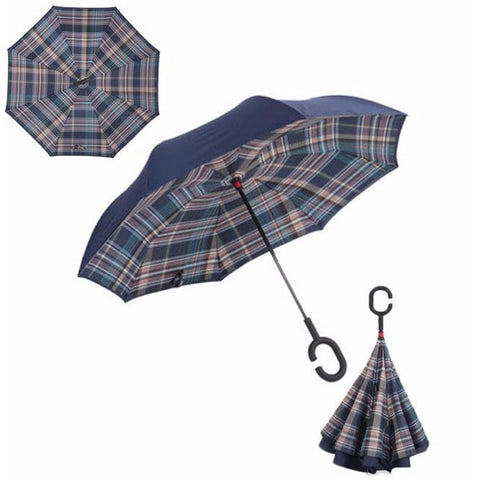 Charleston Umbrella Umbrellas Brolly Brolley Rain Wet Wind Shelter Protection Online Buy Store
