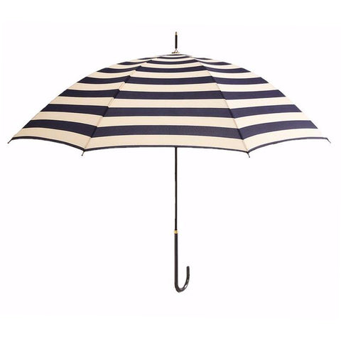 Cordova Umbrella Umbrellas Brolly Brolley Classic Style European Rain Wet Wind Shelter Protection Online Buy Store