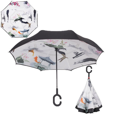 Sinsan Umbrella
