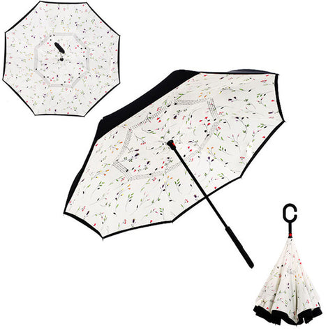 Verrion Umbrella