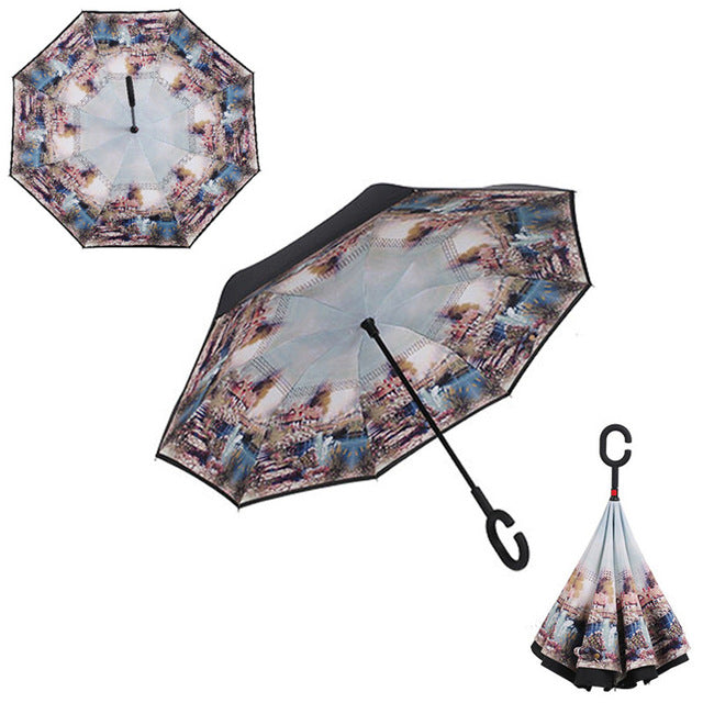 Notorllio Umbrella