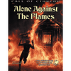Call of Cthulhu (7th Edition): Alone Against The Flames