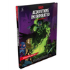 Dungeons & Dragons (5th Edition): Acquisitions Incorporated