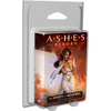 Ashes Reborn: The Spirits of Memoria