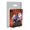 Ashes Reborn: The Ghost Guardian (PRE-ORDER)