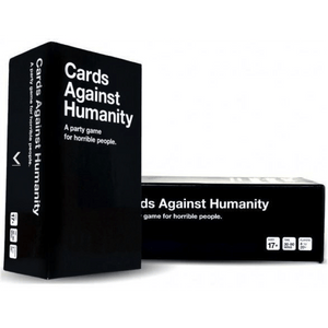Cards Against Humanity UK Edition V2.0