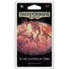Arkham Horror: The Card Game – Clutches of Chaos: Mythos Pack