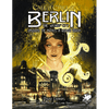 Call of Cthulhu (7th Edition): Berlin - The Wicked City