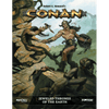Conan RPG: Jeweled Thrones of the Earth Adventures