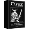 Escape the Dark Castle: Adventure Pack 1 – Cult of the Death Knight