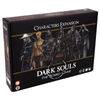 Dark Souls: The Board Game – Player Characters Expansion
