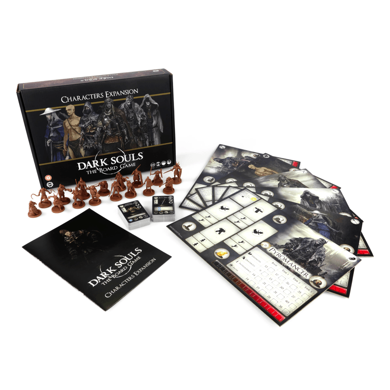 The Board Game A Feast for Crows FREE SHIPPING NEW A Game of Thrones