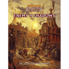 Warhammer Fantasy Roleplay (4th Edition): Enemy In Shadows - The Enemy Within Campaign Part 1 (PRE-ORDER)