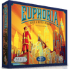 Euphoria: Build a Better Dystopia (with Game Trayz)