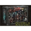 Folklore: The Affliction – Miniatures Box Set (PRE-ORDER)