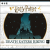 Harry Potter: Death Eaters Rising (PRE-ORDER)