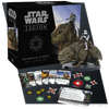 Star Wars: Legion – Dewback Rider Unit Expansion