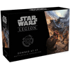 Star Wars: Legion – Downed AT-ST Battlefield Expansion