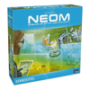 NEOM (German Edition)